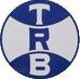 Tennisfreunde Ransbach-Baumbach